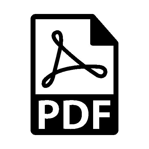 Formulaire otv pdf